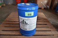 德鲁化工品ACC-9(空冷气炉水处理剂)