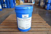 德鲁化工品ADJUNCT-B(磷酸盐炉水处理剂)